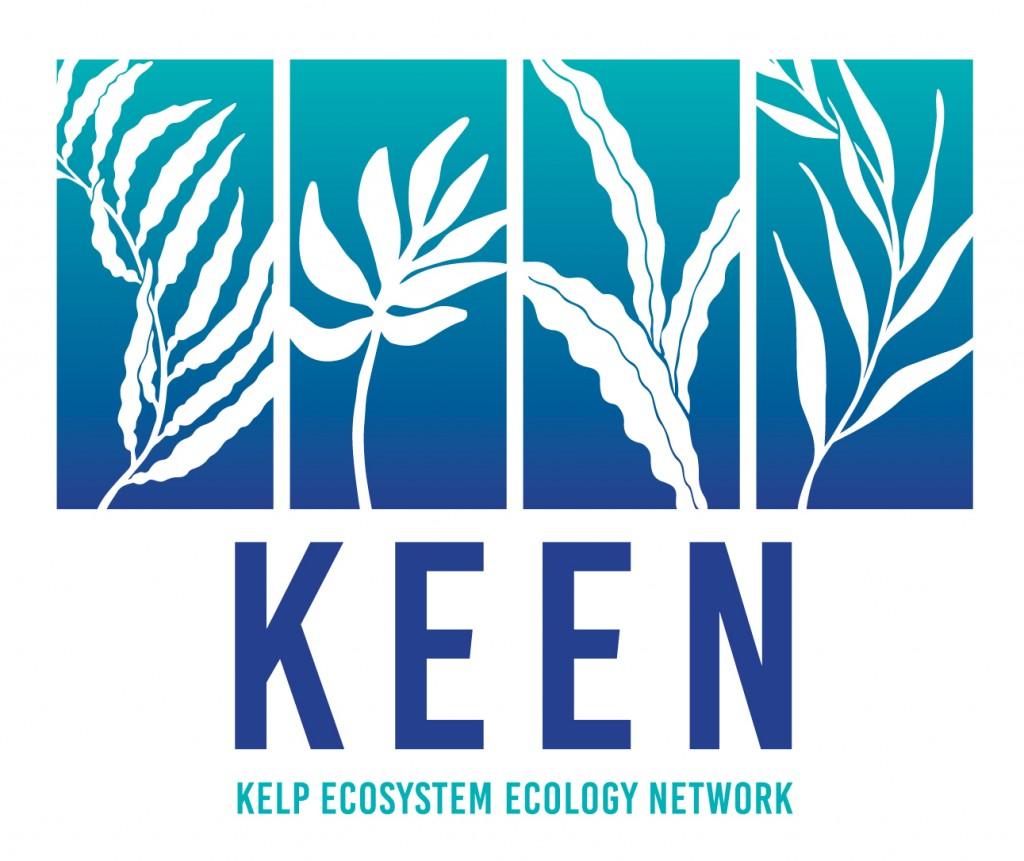 KEEN_Final