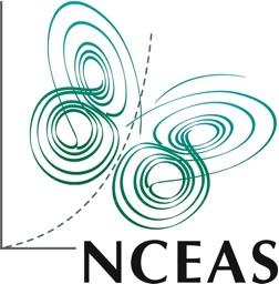 NCEAS